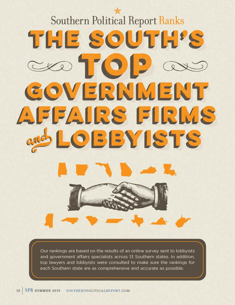 20150930_SouthernPoliticalReport_Summer2015_FrontCover_Page_10